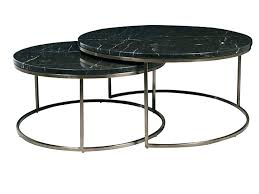 nesting tables round round nesting coffee table luxury marble nest tables nesting tables ikea uk nesting