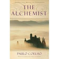 summary of the alchemist novel the alchemist by paulo coelho the  the alchemist by paulo coelho
