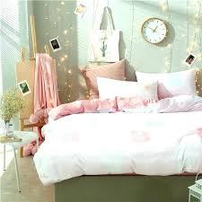 bunny bedding set bunny bedding set bunny crib bedding sets bunny bedding
