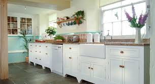 Image Elegant View Larger Image Freestanding Cabinets Mimosa Kitchen And Bath Bring Back Good Ole Freestanding Kitchen Cabinets