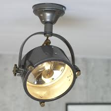 modern spot lighting. Our Pinewood #Spot #Light Is A Modern Twist With Retro Style. Perfect For #studios Or #offices The Ability To Rotate Either Side. Spot Lighting O
