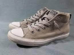 converse 7 5. converse-chuck-taylor-all-star-men-039-s- converse 7 5