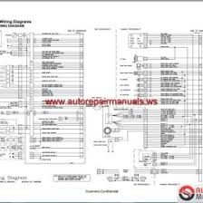toyota electrical wiring diagram electrical wiring solutions toyota avensis verso electrical wiring diagram wiring diagram