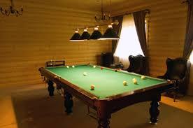 billiard room lighting. Pool Table Light Ideas Billiard Fixtures 2 Proper And Height Room Lighting S
