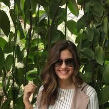 Miranda Sellers (mirandaa4) - Profile | Pinterest