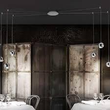 studio italia design lighting. Spider Suspension C Studio Italia Design Lighting