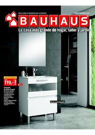 ... Disponible Hasta El 2 De Febrero Y En él Podréis Ver 32 Páginas Con  Ofertas En Diferentes áreas Del Hogar: Cocinas, Baños, Sistemas De  Calefacción, ...