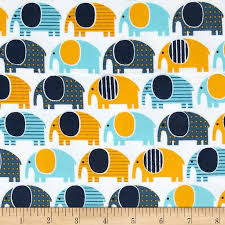 598 best Fabric images on Pinterest | Flannel, Flannels and ... & Find quilting Flannel fabric from top designers like Michael Miller, Robert  Kaufman, Riley Blake, Moda and more. Adamdwight.com