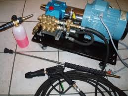 diy pressure washer. Contemporary Pressure Homemade Pressure Washer For Diy M