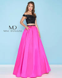 Click Here For The Mac Duggal Size Chart Note Lead Times