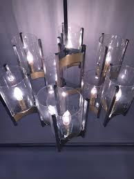 et fizz lighting. kitchen etched glass cabinet doors kitchens modern chandelier exterior sconce light sconces lighting wall et. et fizz