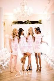 hayley paige sequin athleisure wedding day vibes hp athleisure Wedding Day Vibes Hayley Paige hayley paige sequin athleisure long tee hayley paige wedding day vibes robe