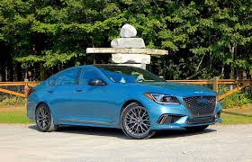 2018 genesis review. wonderful genesis 2018 genesis g80 sport to genesis review