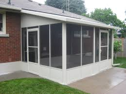 better living patio rooms.  Patio YouTube Premium Throughout Better Living Patio Rooms 2