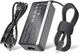 usb c laptop charger 65w - Amazon.com
