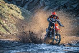 2018 ktm exc f 500. unique exc ktm 500 excf sixdays 2018 with 2018 ktm exc f