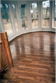 custom laminate flooring