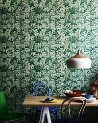 Small Picture Best 25 Green wallpaper ideas on Pinterest Green floral
