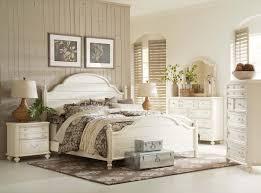 classic white bedroom furniture. Classic White Bedroom Bedrooms Furniture For O