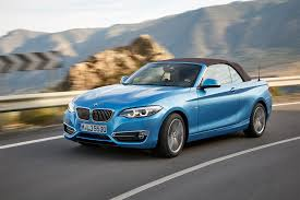 2018 bmw 2. brilliant 2018 11  15 throughout 2018 bmw 2 w