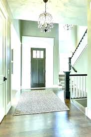 3x5 entry rug entry rug entryway rugs round furniture design for living room furniture s near