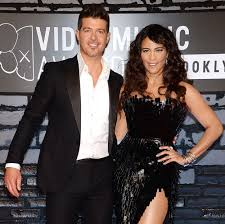 paula patton high school.  High PAULA PATTON FILES FOR DIVORCE FROM HIGH SCHOOL SWEETHEART ROBIN THICKE And Paula Patton High School
