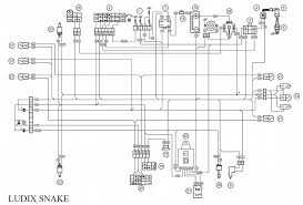 peugeot vivacity 100 wiring diagram wiring diagram features peugeot vivacity wiring diagram wiring diagram meta peugeot speedfight 100cc wiring diagram peugeot looxor 50 wiring