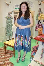 Quilt Market - Anna Maria Horner - Sew Sweetness &  Adamdwight.com