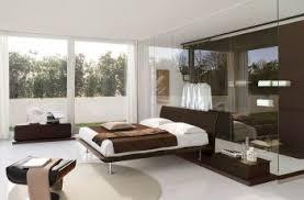 Immagini Di Camere Da Letto Moderne : Camere da letto gialle idee di design mobili camera