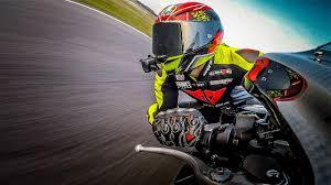 25 TIPS FOR RIDING YOUR RACING <b>MOTORBIKE</b> - PART <b>1</b> ...