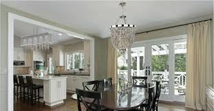 crystal dining room chandelier modern crystal chandeliers for dining room cialisalto model
