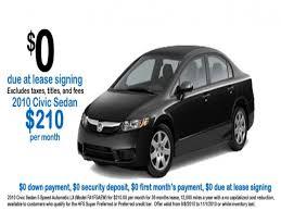 new car release monthBest 25 Honda Civic Lease ideas on Pinterest  Honda coupe Honda