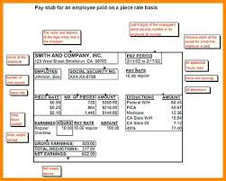 Paycheck Calculator For California Check Stub Template Free California Pay Maker Customize Instantly
