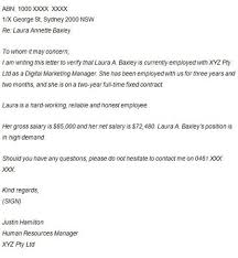 13+ sample letter of agreement examples. Australian Employment Contract Template Free Template Tips