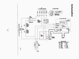 mahindra diesel ignition switch wiring diagram trusted wiring Tractor Ignition Switch Wiring Diagram 5 Prongs mahindra ignition switch wiring diagram house wiring diagram symbols u2022 rh mollusksurfshopnyc com ford tractor 12v wiring diagram ignition switch wiring