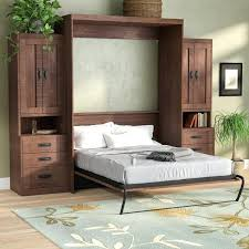 full size of murphy bed frame for closet diy king mills queen storage home improvement remarkable