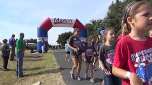 midway isd south bosque elementary jog a thon 2015 midway isd south bosque elementary jog a thon 2015