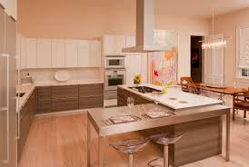 Modern Traditional Kitchen Poggenpohls Kitchens Unmasked Traditional Merges With Modern