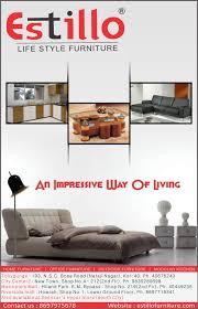 furniture sale ads. Office Furniture Ads Sale G