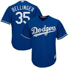 La La Dodgers Jersey Jersey Dodgers La Cheap Dodgers Cheap Jersey