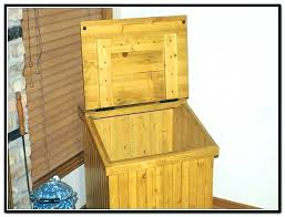 firewood storage bins firewood box firewood storage bins firewood storage  box indoor indoor firewood storage containers
