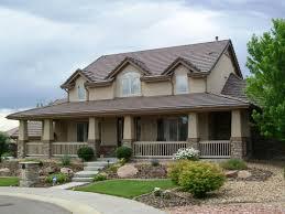 house paint ideas exteriorHome Exterior Paint Color Schemes Dubious Best Behr Colors Scheme