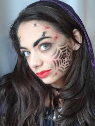 children s witch tutorial witch makeup tutorial witch make how to do witches makeup for