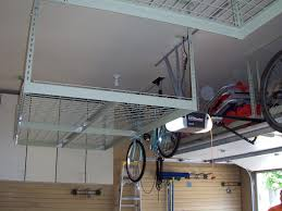 Indoor Bike Storage Interesting Garage Bike Storage Ideas Of Bikesflat Lift Gear Up