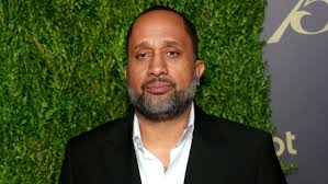 why beijing is courting trouble black ish creator kenya barris plots exit from abc studios pact
