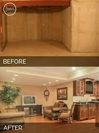 Basement Remodeling Service Minimalist Custom Decorating Design