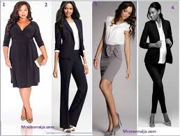 Professional Interview How To Dress To Be Hired At Your Next Job Interview Mrsceonaija