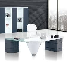 executive office table design. Related Office Ideas Categories Executive Table Design