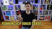 The best of icp lyrics. Top 10 Most Disturbing Insane Clown Posse Songs Youtube