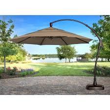 outdoor umbrella outdoors adorable outdoor umbrella for your summer day outdoor umbrella sydney outdoor umbrella
